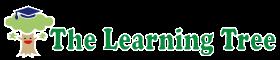 The Learning Tree Kobe神戸のインターナショナルプリスクールザ ラーニングツリー